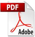 PDF do pobrania